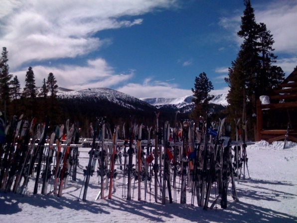 Skis_WinterPark